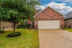 Photo of 19719 Shallow Shaft Lane, Richmond, TX 77407 (MLS # 53765696)