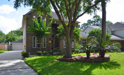 Photo of 3224 N Woodstream Way, Houston, TX 77345 (MLS # 53774593)