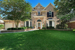 Photo of 30 Marquise Oaks Place, The Woodlands, TX 77382 (MLS # 53803370)