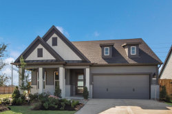 Photo of 4826 Cold Stream Court, Fulshear, TX 77441 (MLS # 53842472)