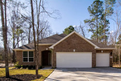 Photo of 260 Holly Drive, Dayton, TX 77535 (MLS # 53857355)