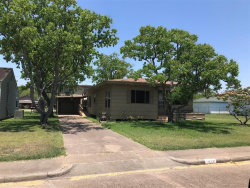 Photo of 918 West 5th, Freeport, TX 77541 (MLS # 53858697)