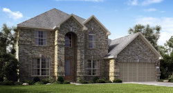 Photo of 15311 Lancaster Falls Lane, Cypress, TX 77429 (MLS # 53883350)