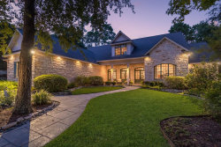 Photo of 43 W Windward Cove, The Woodlands, TX 77381 (MLS # 53888937)