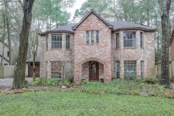 Photo of 35 N Havenridge Drive, The Woodlands, TX 77381 (MLS # 53909593)