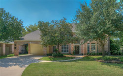Photo of 38 Shearwater Place, The Woodlands, TX 77381 (MLS # 53982989)