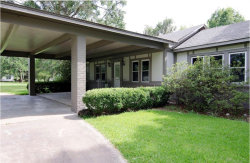 Photo of 1730 S Columbia Drive, West Columbia, TX 77486 (MLS # 54063001)
