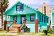 Photo of 1012 Post Office Street, Galveston, TX 77550 (MLS # 54066507)