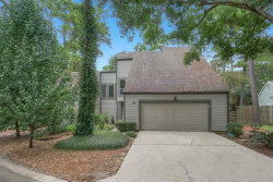 Photo of 33 N Autumnwood Way, The Woodlands, TX 77380 (MLS # 54093662)