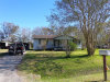 Photo of 13214 Lynell Drive, Crosby, TX 77532 (MLS # 54110327)