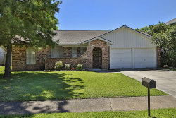 Photo of 11619 Dorrance Lane, Meadows Place, TX 77477 (MLS # 54146964)