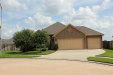 Photo of 16102 W Mark Crest Drive, Hockley, TX 77447 (MLS # 54150343)