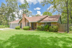 Photo of 21610 Forest Glade Drive, Humble, TX 77338 (MLS # 54201164)