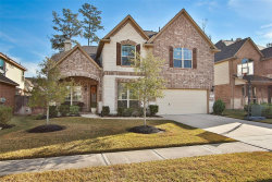 Photo of 24534 Jenns Creek Court, Spring, TX 77389 (MLS # 54203182)