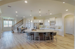 Photo of 4000 Windsor Chase Drive, Spring, TX 77386 (MLS # 54244408)