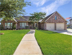 Photo of 2001 Parkview Drive, Friendswood, TX 77546 (MLS # 54365084)