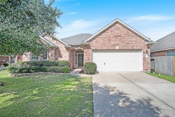 Photo of 21014 Antonia Manor Court, Richmond, TX 77406 (MLS # 54379542)