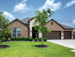 Photo of 1411 Raven Springs Lane, League City, TX 77573 (MLS # 54415969)