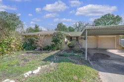 Photo of 6303 Acorn Forest Drive, Houston, TX 77088 (MLS # 5452087)