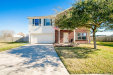 Photo of 9103 Yellowfin Circle, Texas City, TX 77591 (MLS # 54525138)