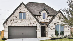 Photo of 3706 Rockland Terrace Lane, Pearland, TX 77584 (MLS # 54543392)