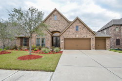 Photo of 2717 Noble Oak Lane, Pearland, TX 77584 (MLS # 54616359)