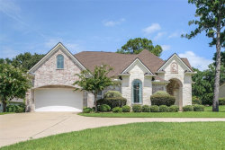 Photo of 58 La Jolla Circle, Montgomery, TX 77356 (MLS # 54637563)