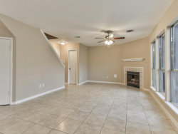 Tiny photo for 16702 Rock West Drive, Houston, TX 77073 (MLS # 54660183)
