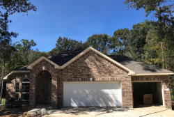 Photo of 206 Holly Drive, Dayton, TX 77535 (MLS # 54744744)