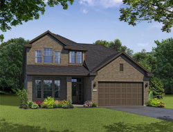 Photo of 23726 Flint Meadow Trail, Katy, TX 77493 (MLS # 54933720)