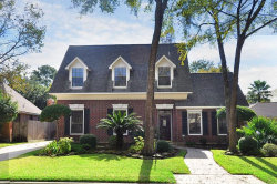 Photo of 3626 Red Oak Branch Lane, Kingwood, TX 77345 (MLS # 54949772)