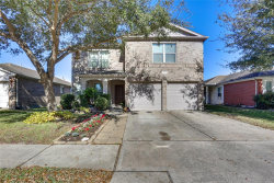 Photo of 7311 Wisteria Chase Place, Humble, TX 77346 (MLS # 5503923)