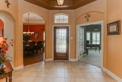 Photo of 18611 Summercliff, Tomball, TX 77377 (MLS # 55155835)