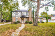 Photo of 103 Greenbriar Drive, Lake Jackson, TX 77566 (MLS # 55157242)
