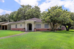 Photo of 800 Atwell Street, Bellaire, TX 77401 (MLS # 55248593)
