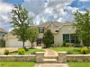 Photo of 18019 First Bend Drive, Cypress, TX 77433 (MLS # 55263804)