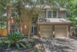 Photo of 26 Summer Morning Court, The Woodlands, TX 77381 (MLS # 55277924)