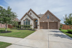 Photo of 17515 Aldenwilds Lane, Richmond, TX 77407 (MLS # 55295780)