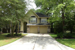 Photo of 134 W Greywing Circle, The Woodlands, TX 77382 (MLS # 55318375)