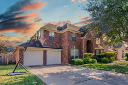 Photo of 4510 Camden Brook Lane, Katy, TX 77494 (MLS # 55338133)