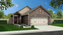 Photo of 2310 Rosillo Brook Drive, Baytown, TX 77521 (MLS # 55359970)