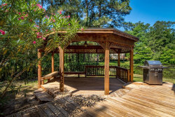 Photo of 46 N Hidden View Circle, The Woodlands, TX 77381 (MLS # 55397325)