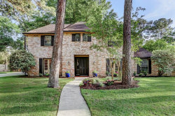 Photo of 8227 Theisswood Road, Spring, TX 77379 (MLS # 55418077)