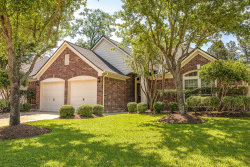 Photo of 15419 Lakeport Crossing Drive, Cypress, TX 77429 (MLS # 55437340)
