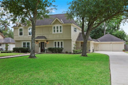 Photo of 6523 Fawnwood Drive, Spring, TX 77389 (MLS # 55437931)