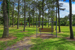 Tiny photo for 12915 Lott Avenue, Houston, TX 77089 (MLS # 55526389)