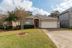 Photo of 11931 Belle Court, Pinehurst, TX 77362 (MLS # 55531912)