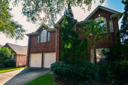 Photo of 12206 Meadow Park Court, Meadows Place, TX 77477 (MLS # 55539143)