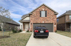 Photo of 106 Bayside Crossing Drive, La Porte, TX 77571 (MLS # 55545645)