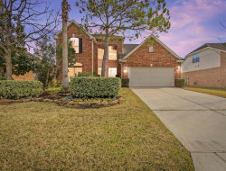 Photo of 22 New Dawn Place, The Woodlands, TX 77385 (MLS # 5554688)